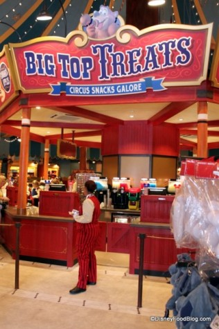 big-top-treats-1-417x625