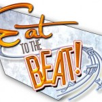 Eat to the Beat Dining Packages for the 2019 Epcot Food and Wine Festival