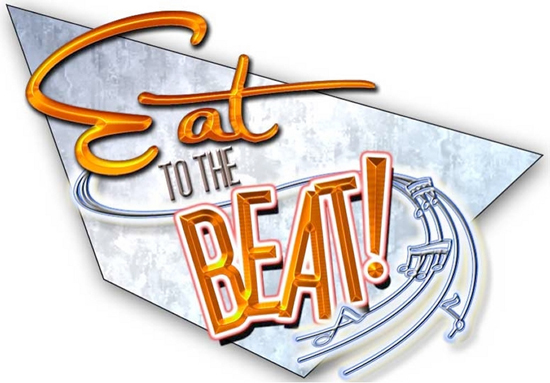 eat-to-the-beat-logo
