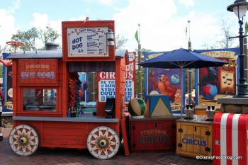 hot-dog-cart-at-storybook-circus