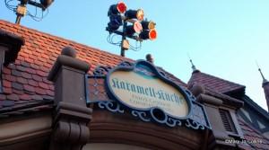 karamell-kuche-store-sign-300x167