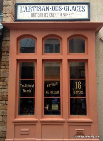 lartisan-des-glaces-Window