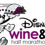 News! 2014 Disney Wine & Dine Half Marathon Weekend Events and Registration Announced