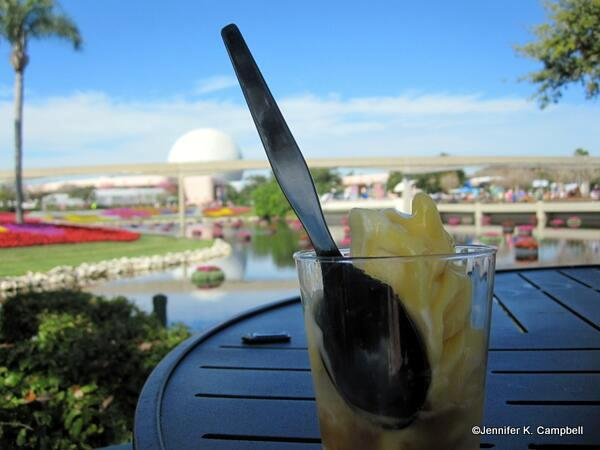 Adult Dole Whip