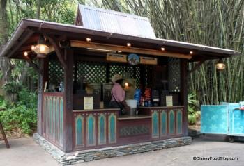 Animal-Kingdom-Upcountry-Beverage-Cart