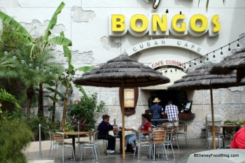 Bongos Walk Up Window (14)