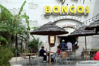 Bongos Walk Up Window (14)