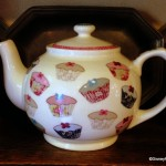 Fun Find: Must-Have Teapots in Epcot's UK Pavilion