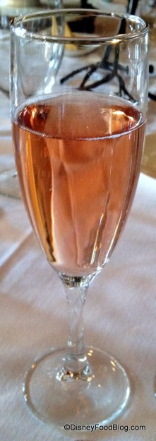 Domaine Chandon Brut Rose