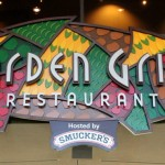 News! Epcot's Garden Grill to Begin Serving Lunch AND Breakfast