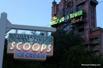 Hollywood-Scoops-in-Disneys-Hollywood-Studios