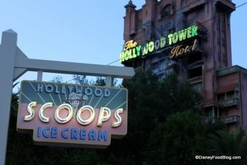 Hollywood-Scoops-in-Disneys-Hollywood-Studios