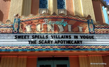 Hollywood-Studios-Sweet-Spells