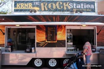 KRNR-Rock-Station