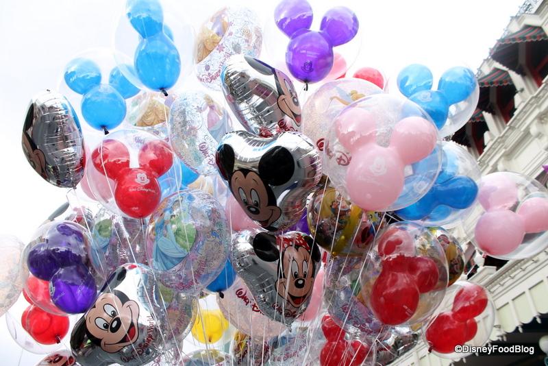 Happy Birthday Walt!