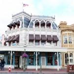 New DFB Video: Main Street Confectionery at Magic Kingdom