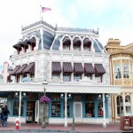 New DFB Video: Main Street Confectionery at Magic Kingdom