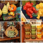 News! Disney Food Merchandise Coming to Downtown Disney's Marketplace Co-op