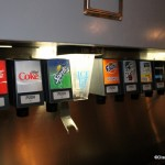 DFB Reader Questions Answered: Where Can I Get a Free Counter Service Refill in the Parks?