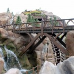 DFB Video: Best Disney World Rides in Each Park — And Future Rides Coming Soon!