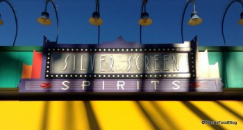 Silver Screen Spirits All Star Movies