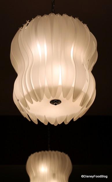 Ceiling Lanterns