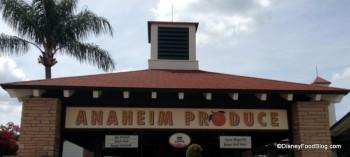 Anaheim Produce (1)