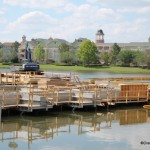 News! Boathouse and Morimoto Confirmed for Walt Disney World's Disney Springs at Downtown Disney