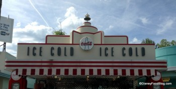 Ice Cold Stand (2)