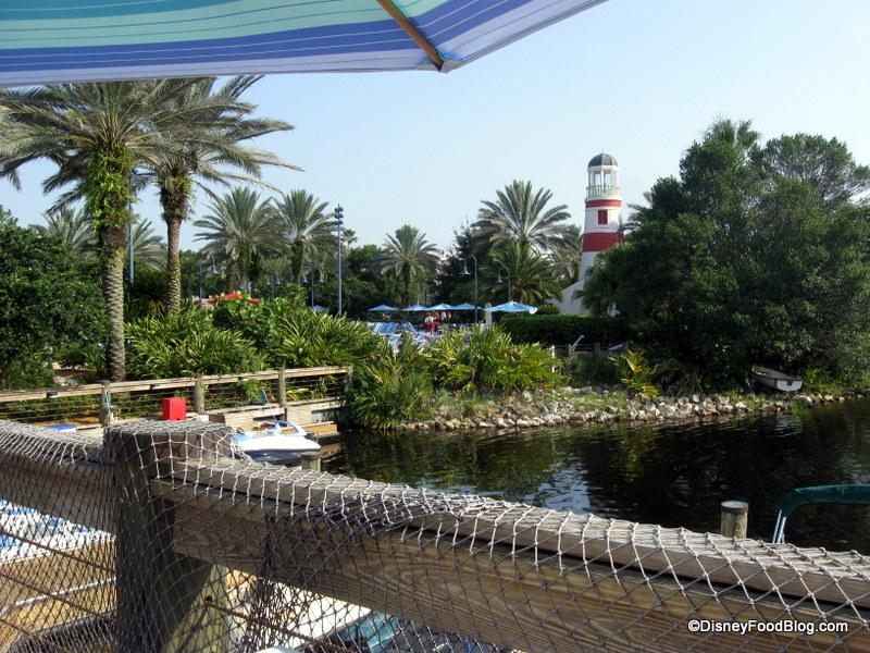 News Restaurant And Bar Refurbishments At Disney World S