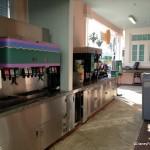 News: Restaurant and Bar Refurbishments at Disney World's Old Key West Resort