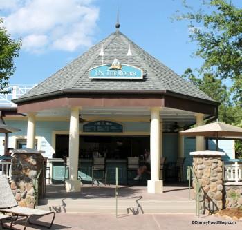 On the Rocks Pool Bar Sartoga Springs (2)