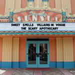 Sweet Spells in Disney's Hollywood Studios Closing This Month?!