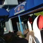 News! More Popular Restaurants Possibly Coming to Disney Springs in Walt Disney World