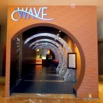 Guest Review: Dinner at The Wave… of American Flavors at Disney's Contemporary Resort