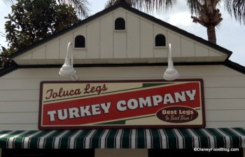 Toluca Turkey Leg Co Hollywood Studios (1)