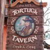 Review: Beef Nachos and Vegetarian Burrito at the Magic Kingdom's Tortuga Tavern