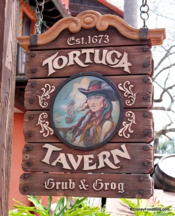 Tortuga Tavern (96)