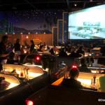 DFB Video: Best Disney World Sit Down Restaurants for Kids