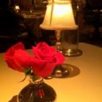 Guest Review: Victoria & Albert's at Disney's Grand Floridian Resort