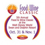 Review and Preview: The Causeway at the Walt Disney World Swan and Dolphin Food and Wine Classic