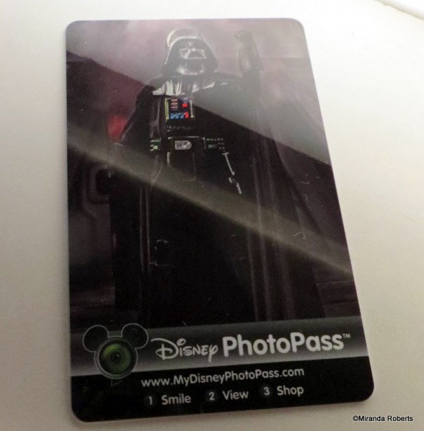 Special Event PhotoPass