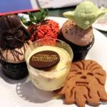 Disney Food Post Round-Up: May 18, 2014