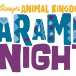 News! Harambe Nights Special Event to Debut in Disney's Animal Kingdom