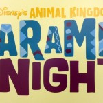 Review: A Sneak Peek at Harambe Nights in Disney World's Animal Kingdom!
