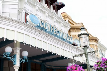 Main-Street-Confectionery-5