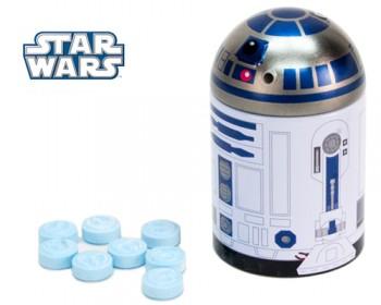 R2D2 Candy!