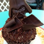 News: Booking Now Available for Star Wars Fireworks Dessert Party in Disney World