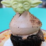 """News! Star Wars Weekends """"Feel the Force"""" Package Reservations Now Available!"""