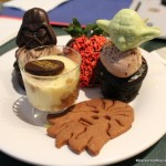 Disney Food Post Round-Up: January 3, 2016